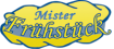 Mister Frühstück